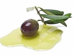 Ultimas investigaciones sobre los efectos del aceite de oliva virgen