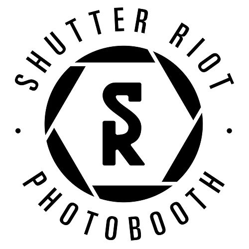 shutter_riot-A-black-1500x1500.jpg