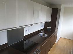 End of tenancy cleaning Basingstoke