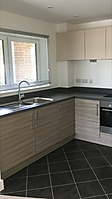 End of tenancy cleaning Hertfordshire