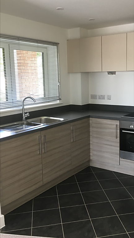 End of tenancy cleaning services in Chelmsford