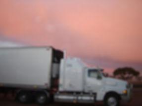 Pharr Freight Fowarding