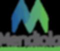 Customs Brokerage Logo