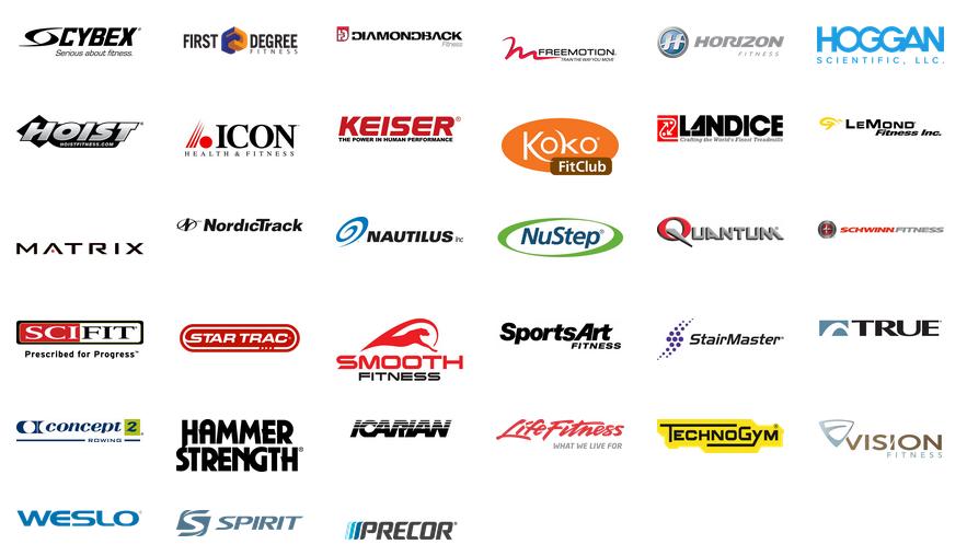 Logos 14.png