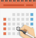 Calendar - WS.png