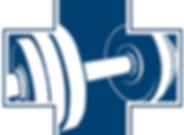 Logo Icon - TGD.png