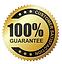100 Percent Guarantee.png