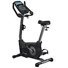 IN-HOME EXERCISE BIKE.png