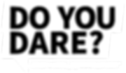 DOYOUDARE-05.png