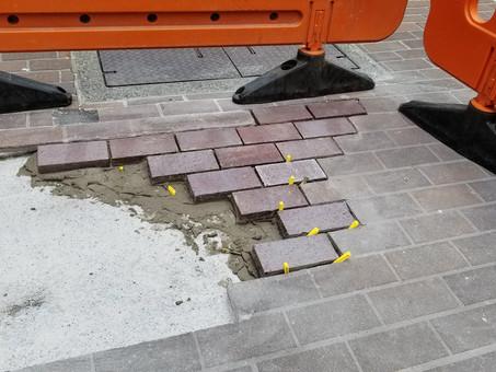 SierraProjects-Brick-01.jpg