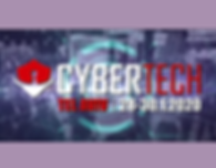 cyber2020banner.png