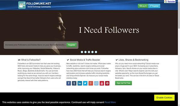 follow like.jpg