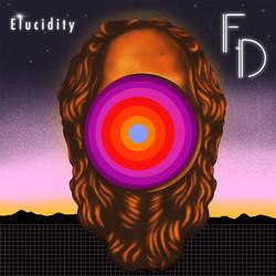 Full Disclosure Album Cover Art