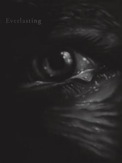 Everlasting Short Film Poster