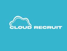 Cloud Platforms Engineer