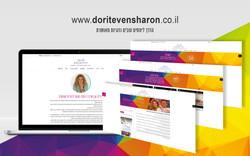 DoritEvenSharon_Presentation7