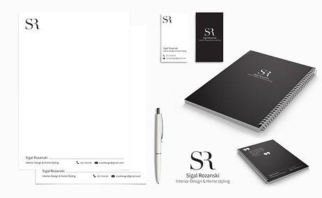 Branding_SigalRozanski.jpg