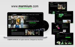 Marmium