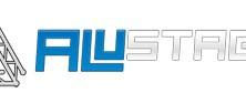 alustage-logo-1474266703.jpg