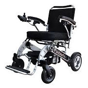 SECOND WHEELCHAIR PHOTO.jpg