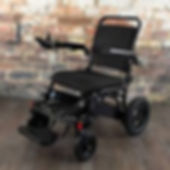 POWERCHAIR_edited.jpg