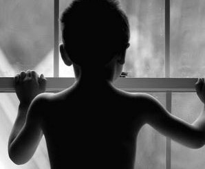 Rise in child abuse numbers should prick our conscience