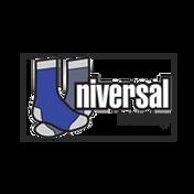 Logos for Website-18.png