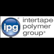 Logos for Website-15.png