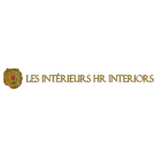 Logos for Website-76.png