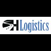 Logos for Website-44.png