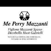Logos for Website-71.png