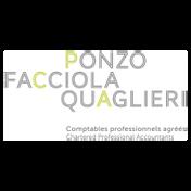Logos for Website-20.png