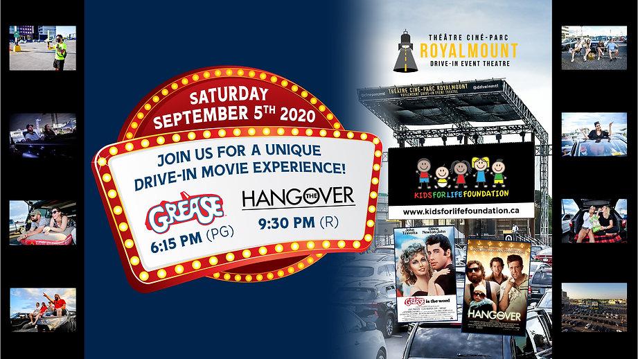 Facebook 2020_Movie-Event 1920 x 1080-2.