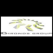 Logos for Website-17.png