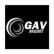 Logos for Website-60.png
