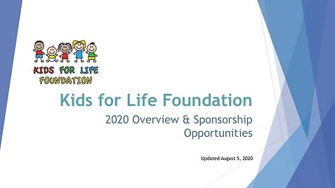 2020 Sponsorship Opportunities v1.png