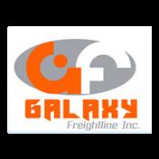 Logos for Website-45.png
