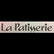Logos for Website-41.png