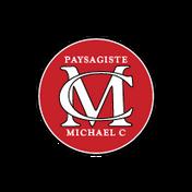 Logos for Website-09.png