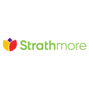 Logos for Website-05.png