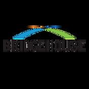 Logos for Website-38.png