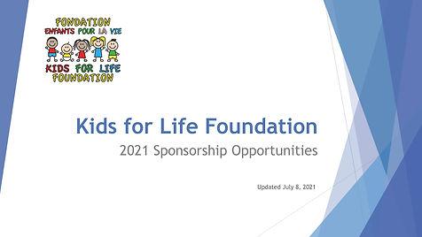 2021 Sponsorship Opportunities cover 2.jpg