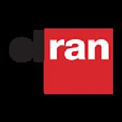 Logos for Website-52.png