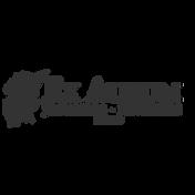 Logos for Website-07.png