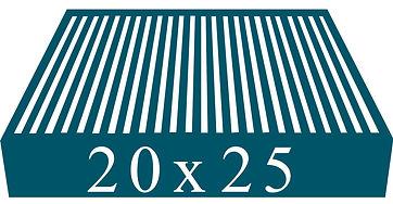 Annotation 2020-05-19 023457.jpg