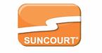 Suncourt_Logo_transparent.webp