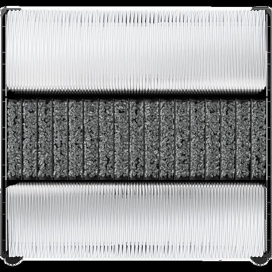 Aeris Aair 3-in-1 HEPA H13 Replacement Filter