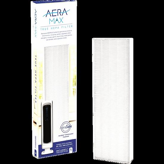 AeraMax True HEPA Filter for 90/100/DX5 Air Purifier