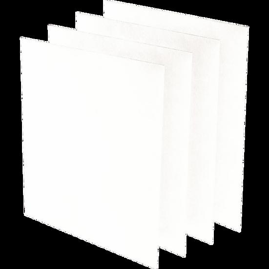 AeraMax PRO AM 3/4 Pre-filter 4-Pack