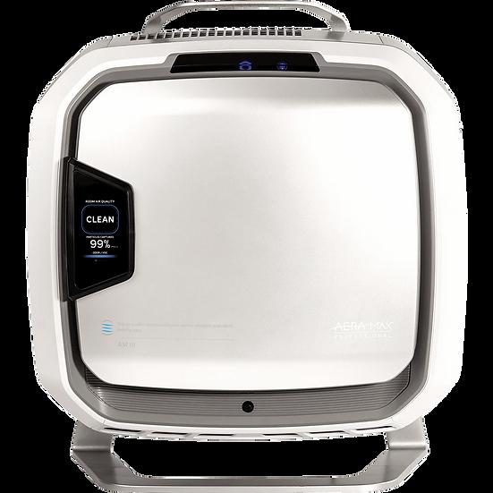 AeraMax PRO AM 3S PC Air Purifier